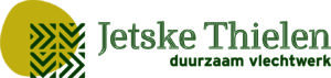 Jetske Thielen Logo