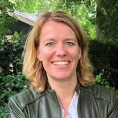 Serena Scholte