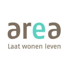 area_wonen_logo